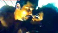ویدیوی سکس علی دایی